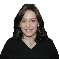 Foto de Arantxa Turienzo. Psicólogo en Madrid.