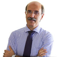 Carlos Mateo Municio