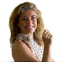 Christine Lebriez Marzal
