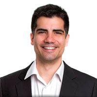 Daniel Peña Molino