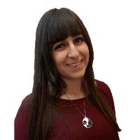 Livia Velasco