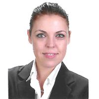 María A. Sopeña Font