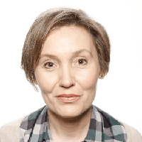 Matilde Brox Gómez