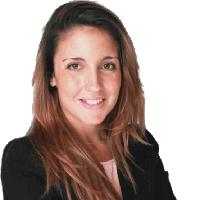 Sandra Méndez Cubedo