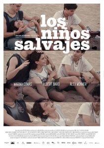 Ninos-salvajes-alava-reyes-madrid-cop
