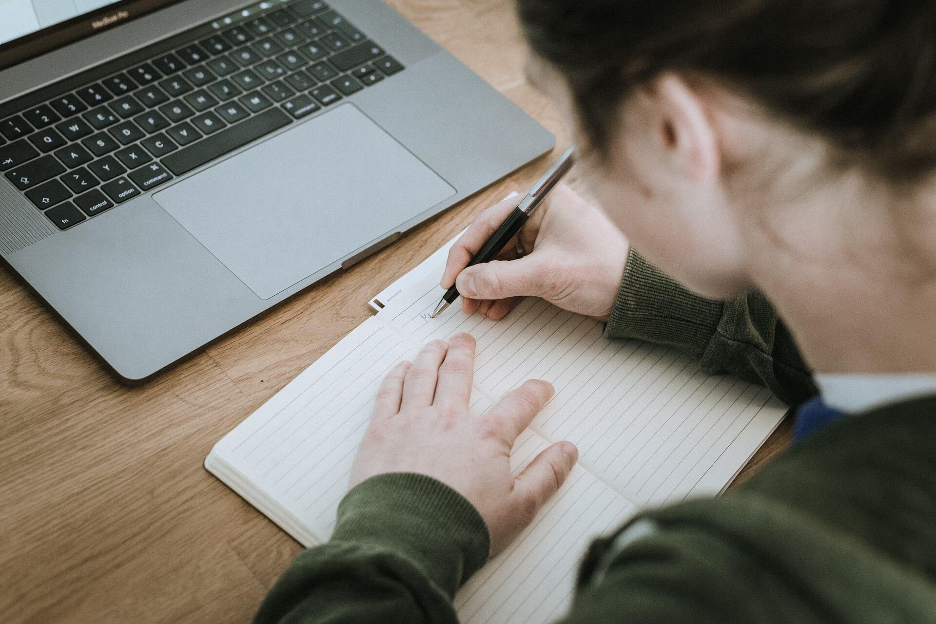 alava reyes gestion tiempo madrid psicologos planificar escribir organizar foto gratis