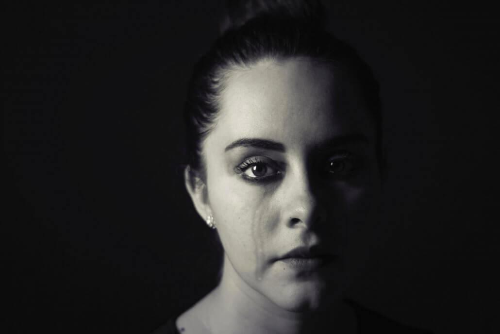 depresion femenino feminista mujer alava reyes psicologos madrid