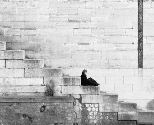 Alava Reyes Psicólogos Madrid cómo superar muerte hijo