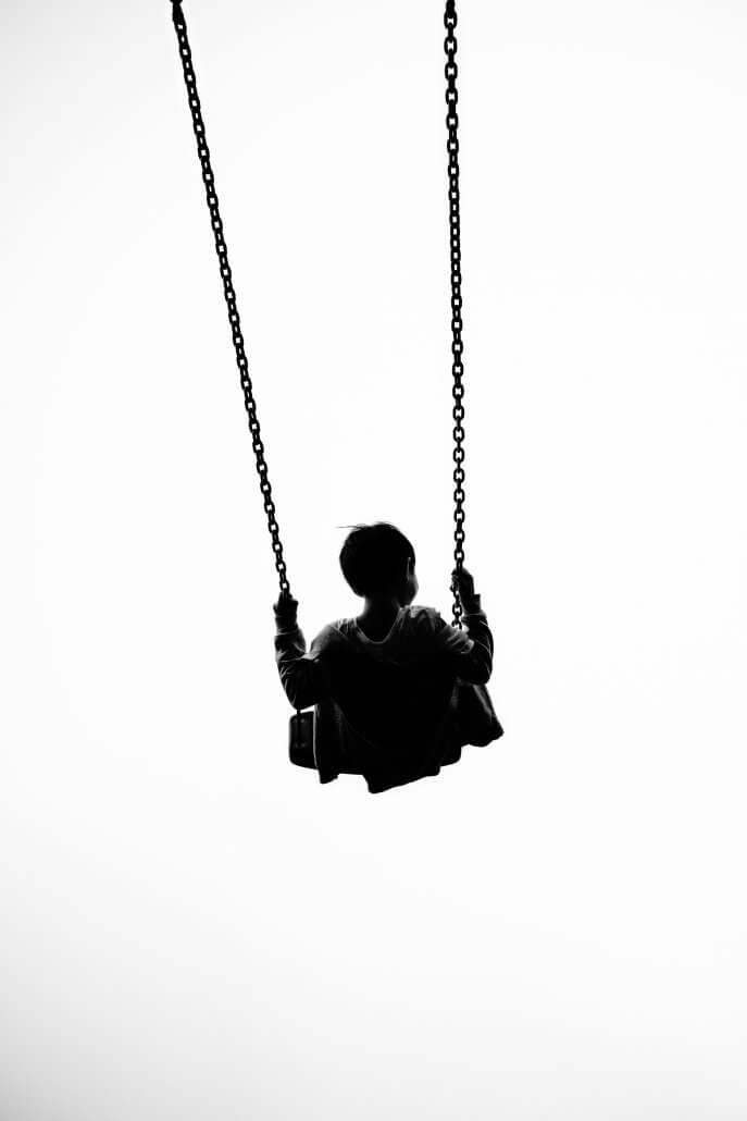 alava reyes psicologos madrid autismo getafe
