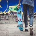 alava reyes psicologos madrid adolescentes rebeldes conducta miedo educacion