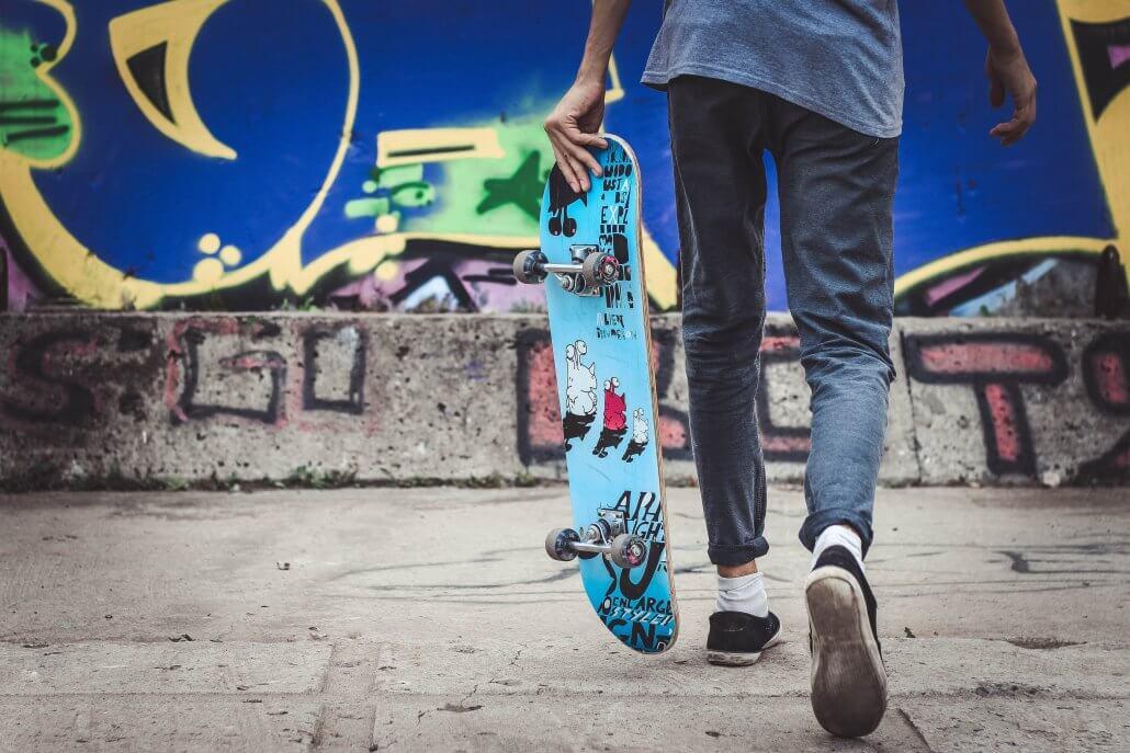 adolescente educacion problemas psicologos alava reyes madrid