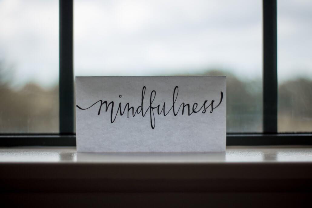 mindfulness susana alvarez alava reyes psicologos madrid