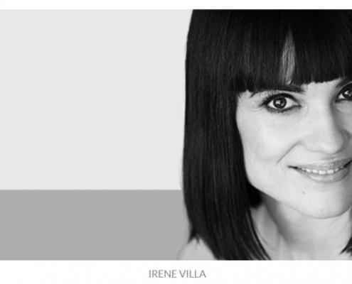 Irene Villa - YoDona - ¿Tanto mentimos?