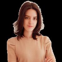 Raquel Prieto
