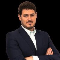 Jesús Delfín Blanco