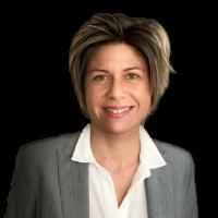 María Elena González Capote