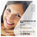 La semana en un tuit - EsRadio - Fran Murcia