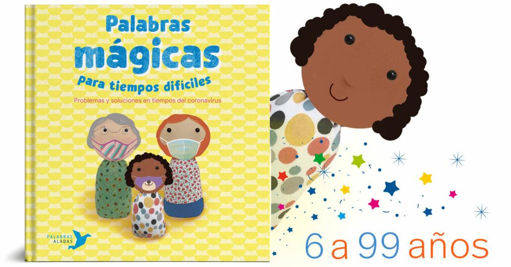 palabras_magicas_para_tiempos_dificiles_sonrisa