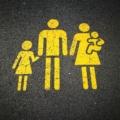 Familia - sandy-millar-KhStXRVhfog-unsplash (1)